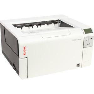 Сканер Kodak i3400 сканер kodak i2420
