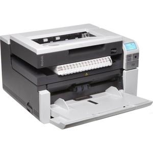 Сканер Kodak i3450 kodak kodak sp360