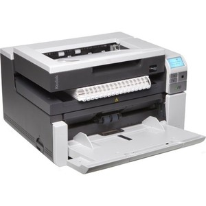 Сканер Kodak i3450 сканер kodak i4650