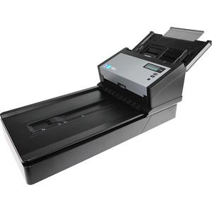 Сканер Avision AD280F goowiiz розовый asus zenfone 3 52 ze520kl