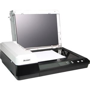 Сканер Avision AD130 все цены