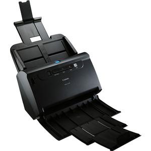 Сканер Canon DR-C230 цены