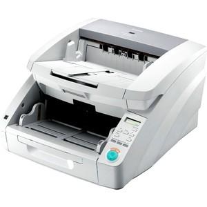Сканер Canon DR-G1130 цены