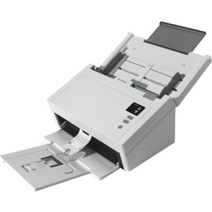 Сканер Avision AD230U сканер avision ad230u