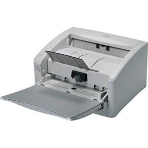 Сканер Canon DR-6010C (3801B003) сканер canon dr 6010c 3801b003
