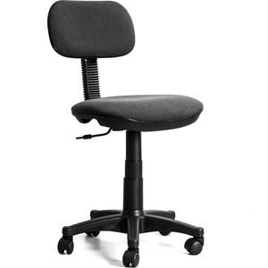 Кресло Recardo Solo серый от ТЕХПОРТ