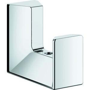 Крючок для банного халата Grohe Selection Cube (40782000)