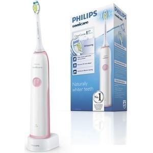Зубная щетка Philips HX3292/44 зубная щетка philips hx6232 20