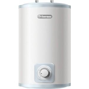 Электрический накопительный водонагреватель Thermex IC 15 U
