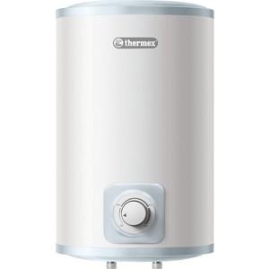Электрический накопительный водонагреватель Thermex IC 15 O