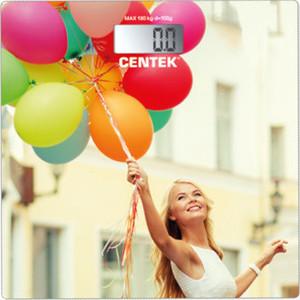 Весы Centek CT-2418 девушка centek ct 1065