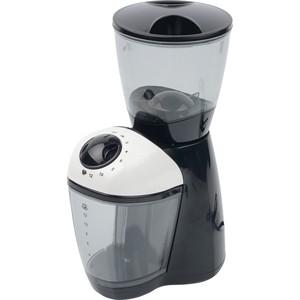 Кофемолка FIRST FA-5480 черный кофемолка first fa 5480 black