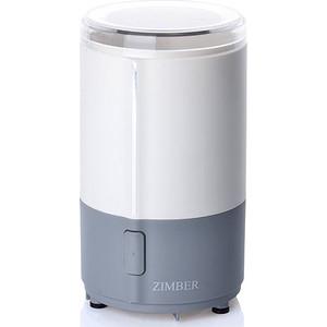 Кофемолка ZIMBER ZM 11212 цены онлайн