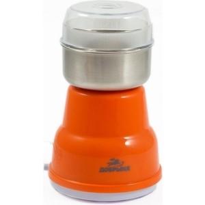 Кофемолка Добрыня DO 3701 блендер погружной добрыня do 2303