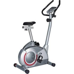 Велотренажер DFC B8505 магнитный велотренажер dfc мини sc w002e белый