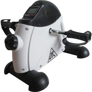 Велотренажер DFC мини B1.2W велотренажер dfc мини sc w002e белый