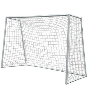 Ворота игровые DFC GOAL120 120x80x55cm ворота хоккейные игровые atlet задник круглый 183х122 см пара imp a144