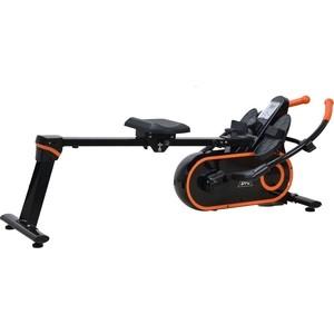 Гребной тренажер DFC R8003 велотренажер dfc b8719rp горизонтальный