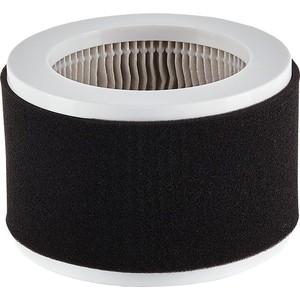 Комплект фильтров Ballu Pre-carbon + HEPA FPH-100