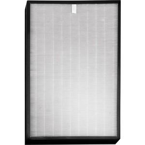 Фильтр Boneco Smog filter А403