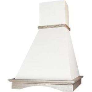 Смеситель для кухни Franke 350 с выдвижным шлангом белый (115.0006.702)  смеситель franke 370 1 белый