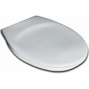 Сидение c крышкой Ideal Standard Eurovit дюропласт (W302601)
