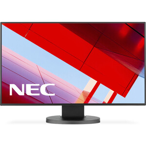 все цены на Монитор Nec EX241UN-BK онлайн