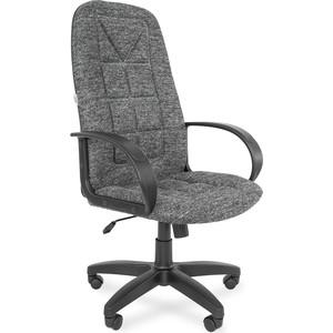 Офисное кресло Русские кресла РК 127 SY серый sweet years sy 6128l 21
