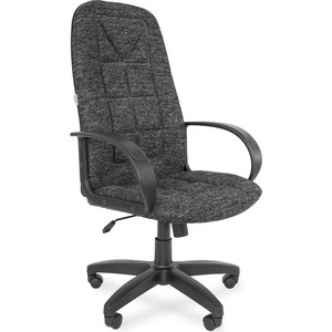 Офисное кресло Русские кресла РК 127 SY черный сотовый телефон lenovo p780 в мытищах