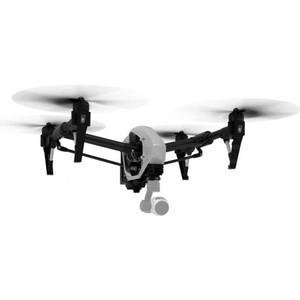 Радиоуправляемый квадрокоптер DJI Aircraft Inspire 1 (без камеры, пульта д/у, аккумулятора и з/у ) Part58 - sky35883 каркас д ванны inspire 170x75