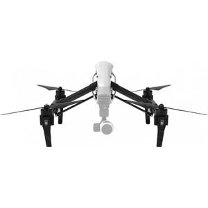 Радиоуправляемый квадрокоптер DJI Aircraft Inspire 1 (без камеры, пульта д/у, аккумулятора и з/у ) Part58 - sky35883 от ТЕХПОРТ