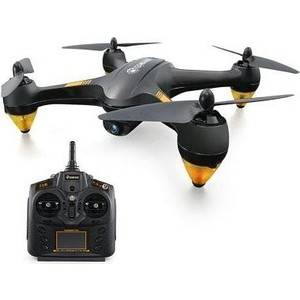 Радиоуправляемый квадрокоптер Eachine EX1 FPV GPS + видеокамера 1080p (Wi-Fi) RTF 2.4G 3pcs 1080p wifi ip camera wireless webcam video mini ip kamera hd p2p wi fi cam onivf cctv surveillance micro card camara wi fi