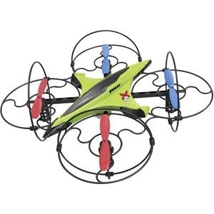 Радиоуправляемый квадрокоптер Fly 0244 Голосовое управление - 87238