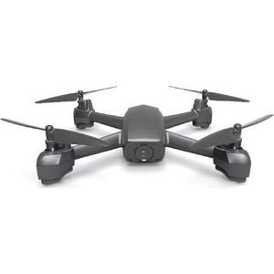 Радиоуправляемый квадрокоптер JXD Pioneer 518YW (GPS, 720P, WiFi) RTF 2.4G jjrc h12w a wifi fpv with 720p 2 0mp cf mode rtf rc quadcopter