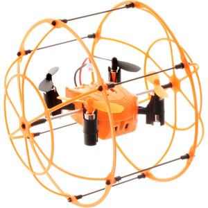 Радиоуправляемый квадрокоптер Fly FLY-0246 пальто fly fly mp002xw1ange