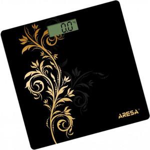Весы ARESA SB 315 напольные весы aresa sв 312