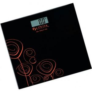 Весы Centek CT-2413 стайлер centek ct 2020