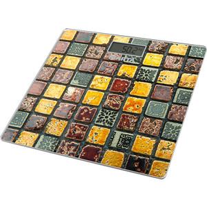 Весы Marta MT-1677 золото мозаика marta mt 1633