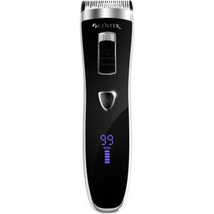 Машинка для стрижки волос Centek CT-2121 Professional отпариватель centek ct 2371 голубой