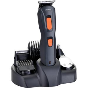 Машинка для стрижки волос Supra RS-407 supra rs 301