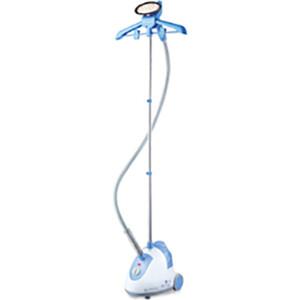 цены Отпариватель Centek CT-2371 голубой
