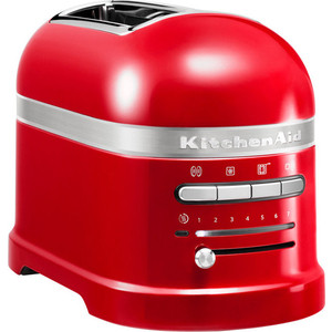 Тостер KitchenAid 5KMT2204EER цена