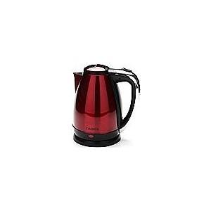 Чайник электрический ZIMBER ZM 11218 чайник zimber zm 11109