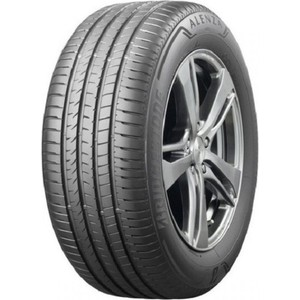 Летние шины Bridgestone 215/65 R16 98H Alenza 001 шина roadstone winguard suv 215 65 r16 98h