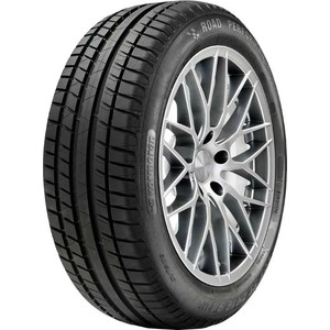 Летние шины Kormoran 195/65 R15 95H Road Performance 195 55r16 87v road performance