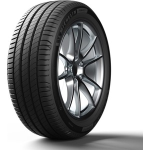Летние шины Michelin 235/50 R18 101Y Primacy 4 летние шины michelin 285 35 r18 101y pilot sport ps3