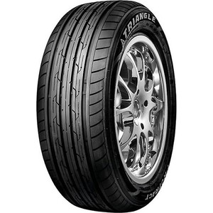 Летние шины Triangle 205/65 R15 94V TE301 bridgestone 205 65 r15 sporty style my 02 94v