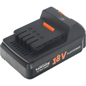 Аккумулятор PATRIOT для TR 300Li (830301050) аккумулятор patriot edge pb br li 12 0v 2 0ah для шуруповертов победа и patriot 190200110
