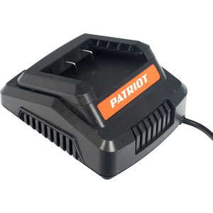 Зарядное устройство PATRIOT для TR 300Li (830301040) триммер patriot tr 300 li 250305006