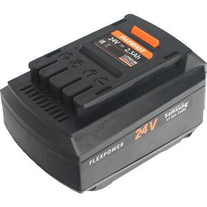 Аккумулятор PATRIOT для PT 330Li (830301033) бензобур patriot pt ae50 ш 150